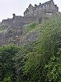 Castillo de Edinburgo.jpg