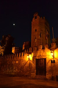 Castillo de San Marcos (14945349077).jpg