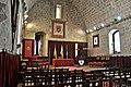 Castillo de peñiscola-2011.JPG