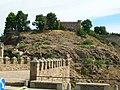 Castilo San Servando, Toledo - panoramio.jpg