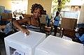 Casting her vote (5545404004).jpg