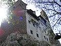 Castle of Bran.jpg