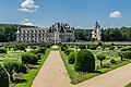 Castle of Chenonceau 30.jpg