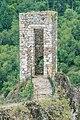Castle of Peyrusse-le-Roc 04.jpg