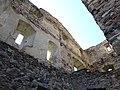 Castle ruin Campell 11.jpg