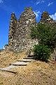 Castles of Lastours059.JPG