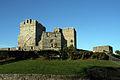 Castletown (1779347540).jpg