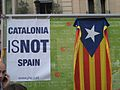 Catalonia is not Spain Poster.jpg