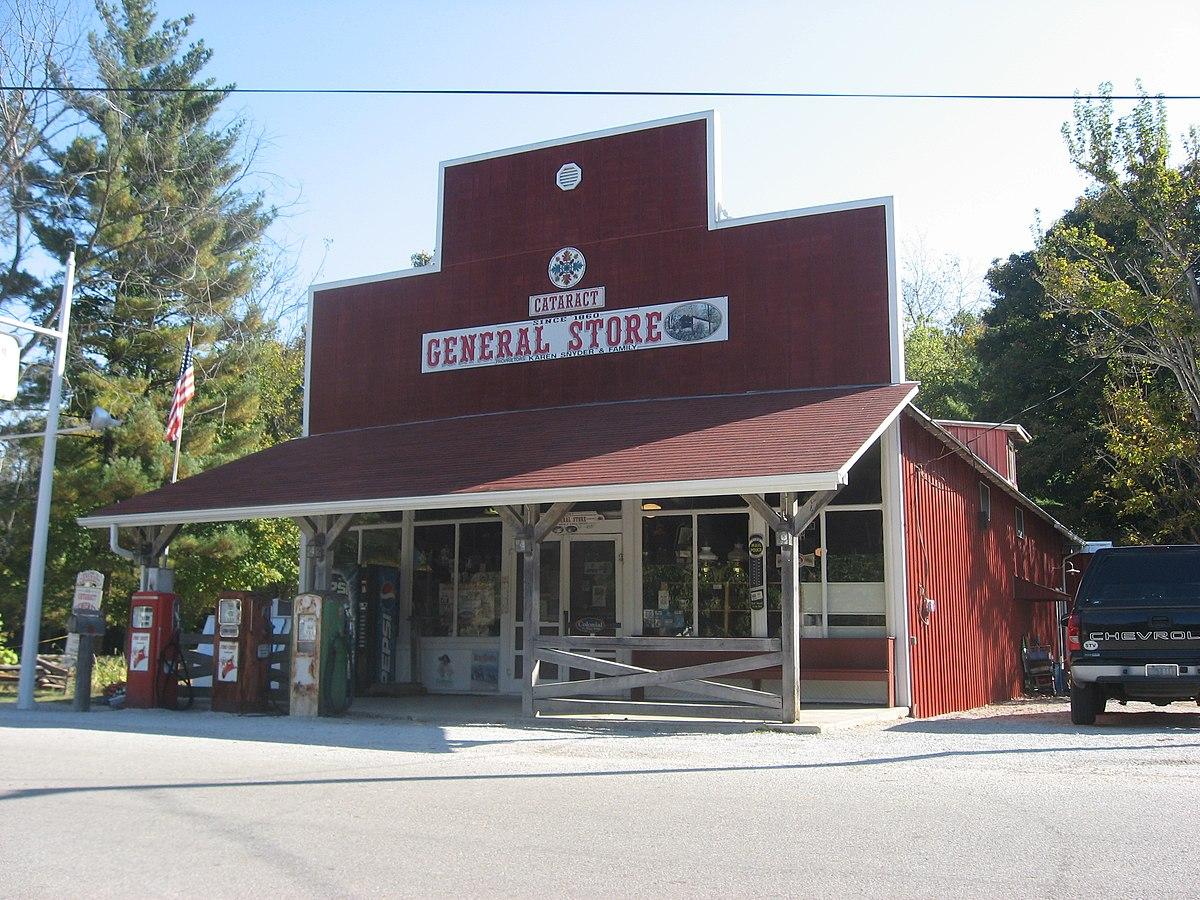 Jennings Township Owen County Indiana Wikipedia