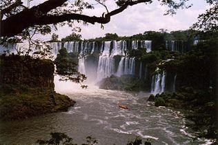 Cataratas del Iguazu Misiones Argentina.jpg