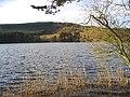 Catcleugh Reservoir - geograph.org.uk - 291812.jpg