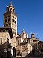 Catedral de Teruel - PB161189.jpg