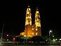 Catedral de Villahermosa 4.JPG