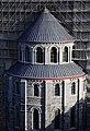 Cathédrale Notre-Dame, Tournai J1.jpg