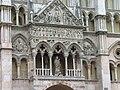 Cathédrale Saint-Georges détail.jpg