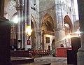 Cathédrale Saint-Just-et-Saint-Pasteur intérieur 2.jpg