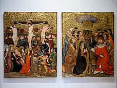 Cathedral-Tarragona-1030666.jpg