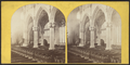 Cathedral (interior view), Albany, N.Y, from Robert N. Dennis collection of stereoscopic views.png
