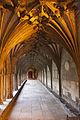 Cathedral corridor (4904279472).jpg