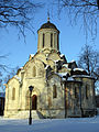 Cathedral of the Holy Mandylion (Andronikov Monastery) 31.jpg