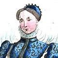 CatherineDesRoches-CostumesHistoriquesDeLaFrance.jpg