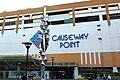 Causeway Point.jpg