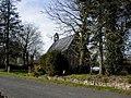 Cavan. Chapelle de Barderou. 1.jpg