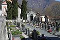 Cavigliano cimitero 060415.jpg