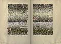 Caxton dictes and sayings 1477.jpg