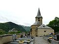 Cazeaux-de-Larboust église.JPG