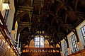 Ceiling Great Hall Middle Temple 1 (6086957846).jpg