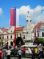Celebrate Prešov16Slovakia1.JPG