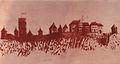 Celje Castle 1633.jpg