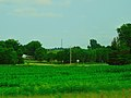 Cell Tower South of Watertown - panoramio.jpg