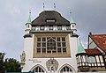 Celle Bomann-Museum 0027.jpg