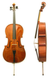 200px Cello front side