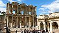 Celsus Library (13975463943).jpg