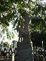 Cementerio Cristóbal Colón 138.jpg