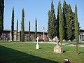 Cementiri Sant Fruitós de Bages 001A.jpg