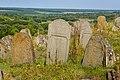 Cemetery Bratzlav 02.jpg
