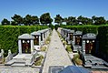 Cemetery in China.jpg