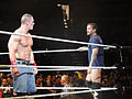 Cena and Punk.jpeg