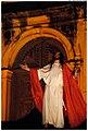 Cenas de Cristo - Semana Santa 2011 (5655492284).jpg