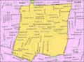 Census Bureau map of Bergenfield, New Jersey.png
