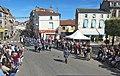 Centenaire de la libération de Saint-Mihiel2.jpg