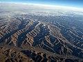Center, N 32.278431 E 99.780352 , China - panoramio.jpg