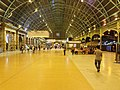 Central Station concourse at night.jpg