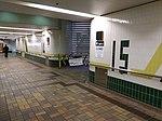 Central station metro construction 20180807 02.jpg