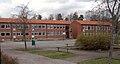 Centralskolan Laxå 2.JPG