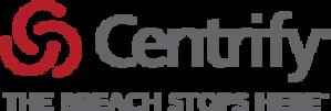 Centrify - Image: Centrify logo